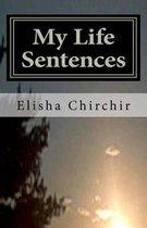 My Life Sentences
