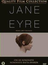 Speelfilm - Jane Eyre