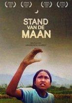 Movie/Documentary - Stand Van De Maan