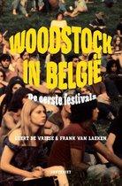 Woodstock in België