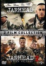 Jarhead - 1 & 2 Boxset