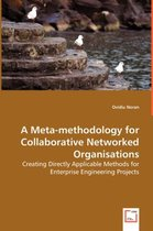 A Meta-Methodology for Collaborative Networked Organisations