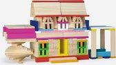 Viga Toys - Blokken
