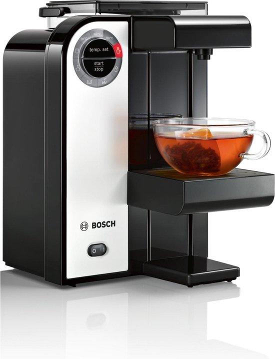 Bosch Heetwaterdispenser THD2023