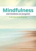 Mindfulness met kinderen en jongeren