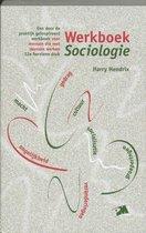 Werkboek Sociologie