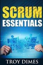 Scrum Essentials
