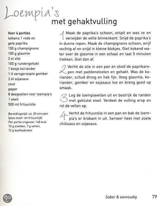 Naumann & Gobel:Voor mannen / druk 4 - Naumann & Göbel