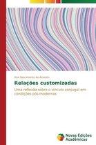 Relacoes Customizadas