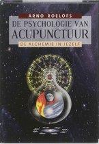 De psychologie van acupunctuur