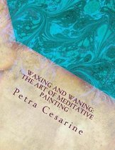 Waxing and Waning