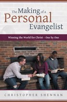 The Making of a Personal Evangelist