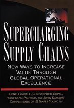 Supercharging Supply Chains