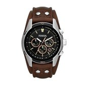 Fossil Mod. CH2891 - Horloge