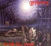 Dead Shall Inherit
