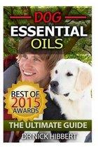 Dog Essential Oils