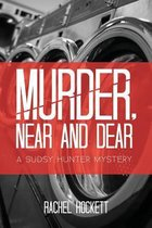 Murder, Near and Dear