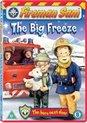 Fireman Sam - the Big Freeze
