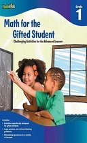 Math for the Gifted Student Grade 1 (For the Gifted Student)