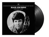 Black & White (LP)
