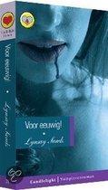 Vampieren Romans - Lynsay Sands - Voor Eeuwig!