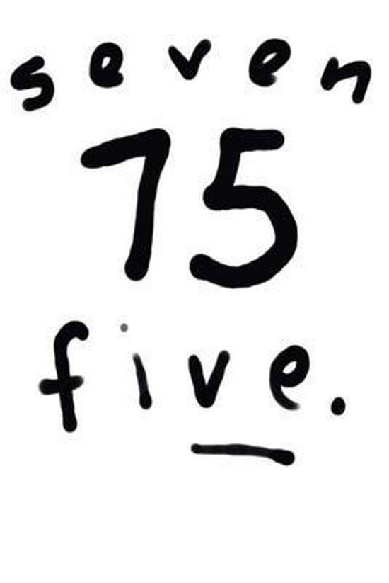 Seven Five