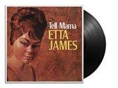 Tell Mama -Reissue- (LP)