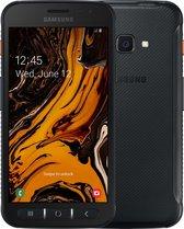Samsung Galaxy Xcover 4s - 32GB - Zwart