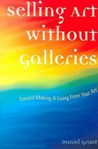 Selling Art Without Galleries