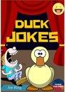 Duck Jokes