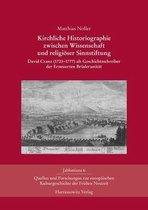 Kirchliche Historiographie Zwischen Wissenschaft Und Religioser Sinnstiftung