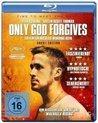 Refn, N: Only God Forgives