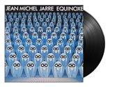 Equinoxe (LP)