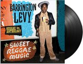 Sweet Reggae Music (LP)