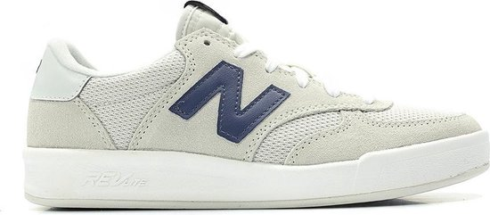 bol.com | New Balance Sneakers Wrt 300 Rv Dames Grijs Maat 36,5