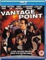 Vantage Point - Movie