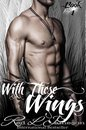 Omslag With These Wings