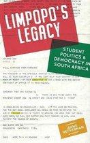 Limpopo's Legacy