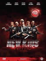 New Kids: Nitro