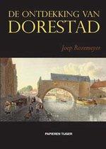 De ontdekking van Dorestad