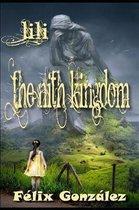 The Nith Kingdom