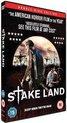 Stake Land (Import)