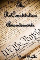 The Reconstitution Amendments