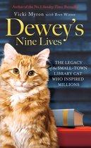 Dewey's Nine Lives