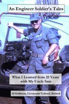 An Engineer Soldier's Tales