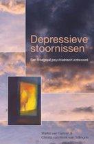 Depressieve stoornissen