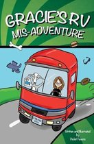 Gracie's RV Mis-Adventure
