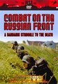 Combat On The Russian Fro