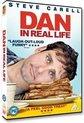 Dan In Real Life - Movie