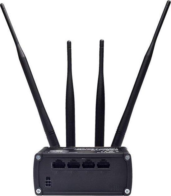 Teltonika RUT950 - 4G Router